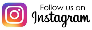 Follow Oral Mart Mouth Guard on Instagram